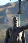Pelayo Covadonga 2
